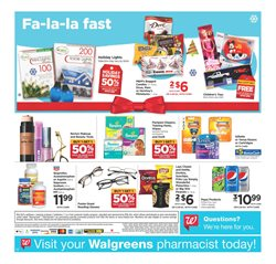 Mars deals in the Rite Aid weekly ad in Federal Way WA