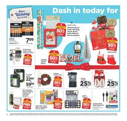 Picture & sound deals in the Rite Aid weekly ad in Charleston WV