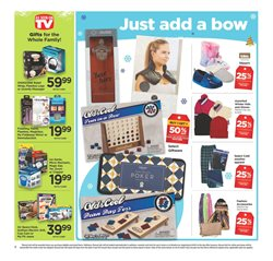 Office furniture deals in the Rite Aid weekly ad in Kent WA