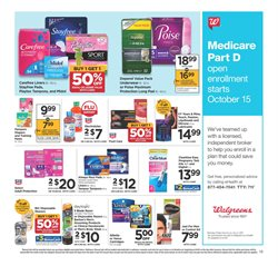 Diapers deals in the Rite Aid weekly ad in Wilmington DE