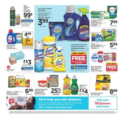 Bowl deals in the Rite Aid weekly ad in Charlottesville VA