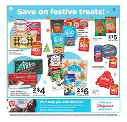 Milk deals in the Rite Aid weekly ad in Poughkeepsie NY