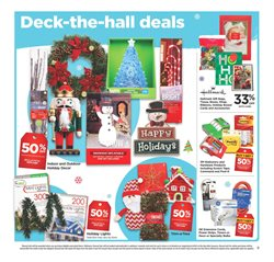 Canon deals in the Rite Aid weekly ad in Bothell WA