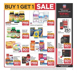 Destinations deals in the Rite Aid weekly ad in Stone Mountain GA