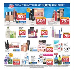 Olay deals in the Rite Aid weekly ad in Concord CA