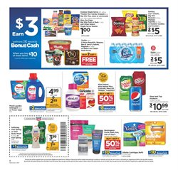 Juice deals in the Rite Aid weekly ad in Federal Way WA