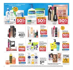 Nails deals in the Rite Aid weekly ad in Charlottesville VA