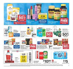 Colgate deals in the Rite Aid weekly ad in New York