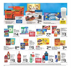 Spas deals in the Rite Aid weekly ad in New York