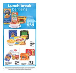 Kraft deals in the Rite Aid weekly ad in Kent WA