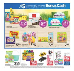 Tile deals in the Rite Aid weekly ad in Youngstown OH