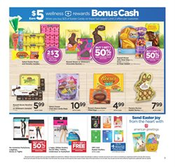 Dress deals in the Rite Aid weekly ad in Redding CA