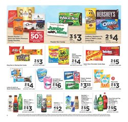 Oreo deals in the Rite Aid weekly ad in Concord CA