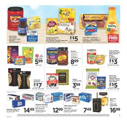 Cheese deals in the Rite Aid weekly ad in Lodi CA