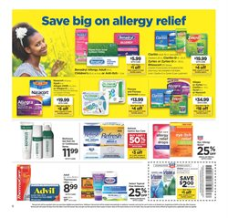 Bakery deals in the Rite Aid weekly ad in Federal Way WA