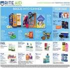 Rite Aid catalogue ( 2 days ago )