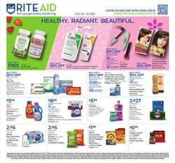 Rite Aid catalog ( 2 days left)