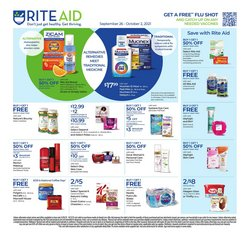 makeup deals in the Rite Aid catalog ( 1 day ago)