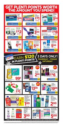 Soap deals in the Rite Aid weekly ad in Kent WA