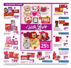 Games deals in the Rite Aid weekly ad in Livonia MI