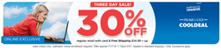 Rite Aid deals in the New York weekly ad