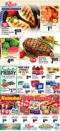ray s food mckinleyville ca 1500 anna sparks way store hours deals