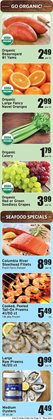 Ray's Food deals in the Grants Pass OR weekly ad