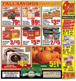 Reams deals in the Reams catalog ( 3 days left)