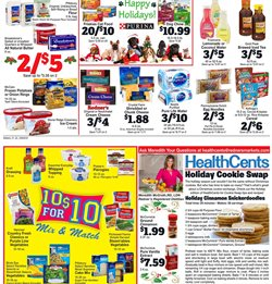 Milk deals in the Redner's Warehouse weekly ad in Reading PA