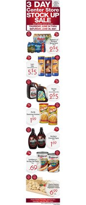 Riesbeck deals in the Riesbeck catalog ( 1 day ago)
