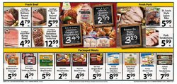 Murphy's Market deals in the Murphy's Market catalog ( 7 days left)