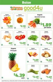 de4026e63ce35c Natural Grocers deals in the Mesquite TX weekly ad
