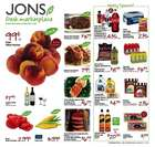 Jons International catalogue ( Expired )