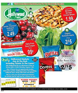 Games deals in the Hollywood Market weekly ad in Livonia MI