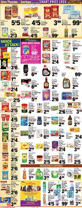 Wine deals in the Foodtown supermarkets weekly ad in Ridgewood NY