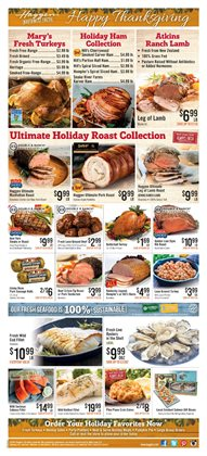 Tours deals in the Haggen Food weekly ad in Bothell WA