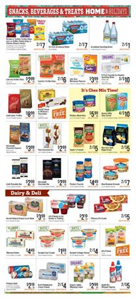 Barbecue deals in the Haggen Food weekly ad in Kent WA