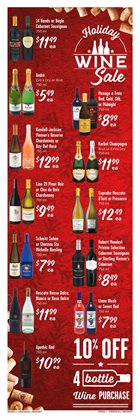 David's Supermarkets deals in the Granbury TX weekly ad