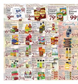 Games deals in the DeCicco & Sons weekly ad in New York