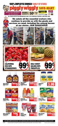 Grocery & Drug offers in the Food Giant catalogue in Nashville TN ( Published today )