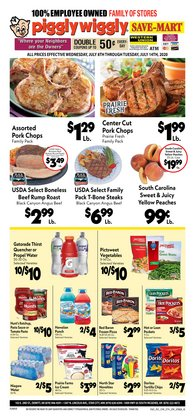 Food Giant catalogue in Nashville TN ( 1 day ago )