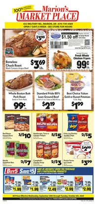 Food Giant catalogue in Memphis TN ( 1 day ago )
