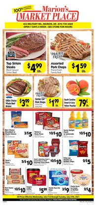 Food Giant deals in the Food Giant catalog ( Expired)