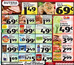tony s finer food streamwood il weekly ads coupons september