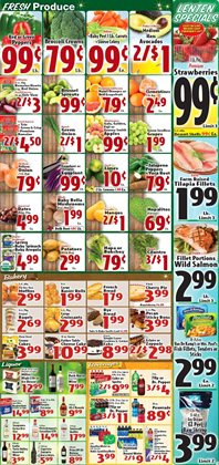 Grocery & Drug offers in the Butera catalogue in Aurora IL ( Published today )
