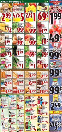 Grocery & Drug offers in the Butera catalogue in Berwyn IL ( Expires today )