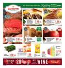 Grocery & Drug offers in the Busch's catalogue in Dearborn Heights MI ( 4 days left )