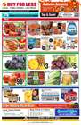 Grocery & Drug offers in the Buy For Less catalogue in Oklahoma City OK ( 2 days ago )