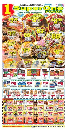 Grocery & Drug offers in the County Market catalogue in Rochester MN ( Expires today )