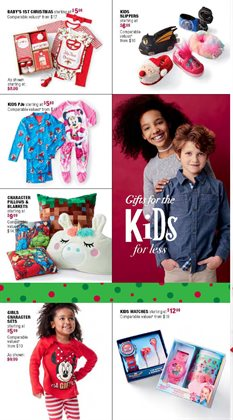 Watch deals in the Burlington Coat Factory weekly ad in Ontario CA